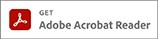 Get-Adobe-Acrobat-Reader-badge
